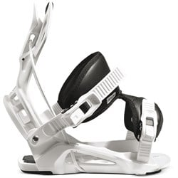 Flow Nexus Snowboard Bindings 2021