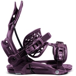 Flow Mayon Snowboard Bindings - Women's 2021