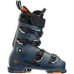 Tecnica Mach1 LV 120 Ski Boots 2021