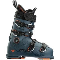 Tecnica Mach1 HV 120 Ski Boots 2021