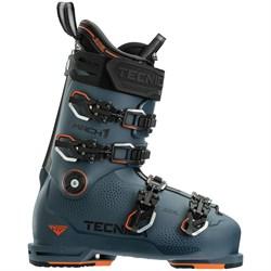 Tecnica Mach1 HV 120 Ski Boots 2022