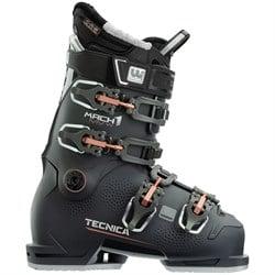 Tecnica Mach1 MV 95 W Ski Boots - Women's 2022