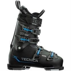Tecnica Mach Sport EHV 120 Ski Boots 2021