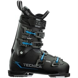 Tecnica Mach Sport EHV 120 Ski Boots 2022