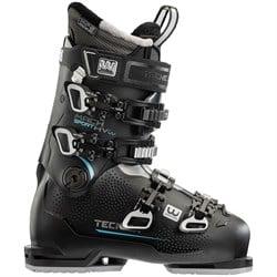 Tecnica Mach Sport LV 85 W Ski Boots - Women's  - Used