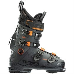 Tecnica Cochise 120 DYN GW Alpine Touring Ski Boots 2021