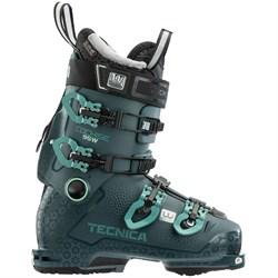 Tecnica Cochise 95 W DYN GW Alpine Touring Ski Boots - Women's 2021