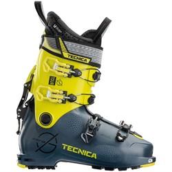 Tecnica Zero G Tour Alpine Touring Ski Boots 2021