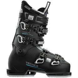 Tecnica Mach Sport HV 85 W Ski Boots - Women's 2021