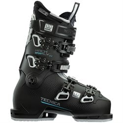 Tecnica Mach Sport HV 85 W Ski Boots - Women's 2022