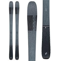 K2 Mindbender 85 Skis 2021