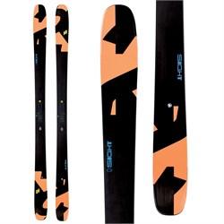 K2 Sight Skis 2021