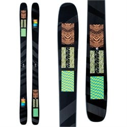 K2 Missconduct Skis - Women's 2021