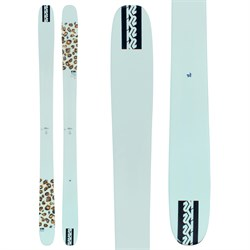 K2 Empress Skis - Women's 2021