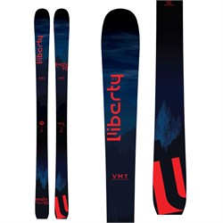 Liberty evolv90 Skis 2021