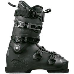 K2 Recon Pro Ski Boots 2022