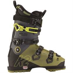 K2 Recon 120 MV Heat GW Ski Boots 2021