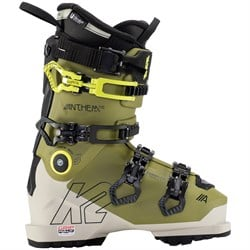 K2 Anthem 110 LV GW Ski Boots - Women's 2021