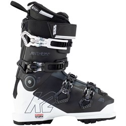 K2 Anthem 80 MV GW Ski Boots - Women's 2021