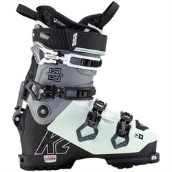 K2 Mindbender 90 Alliance Alpine Touring Ski Boots - Women's 2021