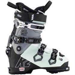 K2 Mindbender 90 Alliance Alpine Touring Ski Boots - Women's 2022