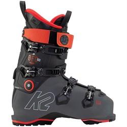 K2 BFC 100 Heat GW Ski Boots 2021
