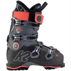 K2 BFC W 90 Heat GW Ski Boots - Women's 2021