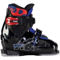 K2 Indy 2 Ski Boots - Boys' 2021