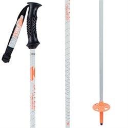K2 Style Composite Ski Poles - Women's 2021