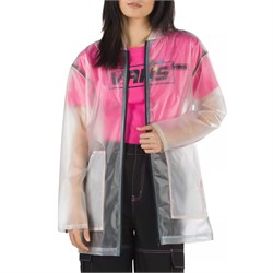 Vans Thread It Parka - Women's