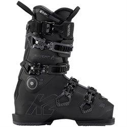 K2 Anthem Pro Ski Boots - Women's 2021