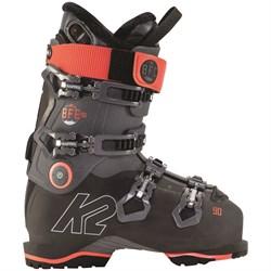 K2 BFC W 90 GW Ski Boots - Women's 2021