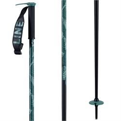 Line Skis Hairpin Ski Poles - Women's 2021