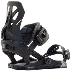 Now B-Line Snowboard Bindings 2021