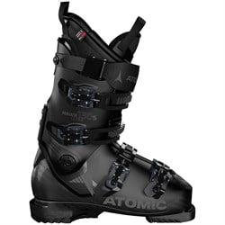 Atomic Hawx Ultra 130 S Ski Boots 2021