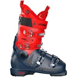 Atomic Hawx Ultra 110 S Ski Boots 2021