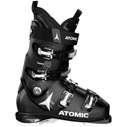 Atomic Hawx Ultra 85 W Ski Boots - Women's 2021