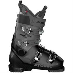 Atomic Hawx Prime 110 S Ski Boots 2021