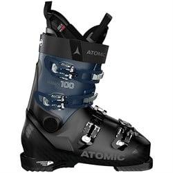 Atomic Hawx Prime 100 Ski Boots 2021