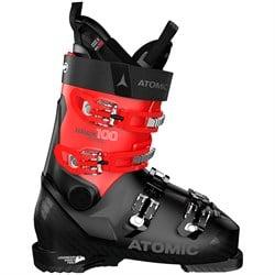 Atomic Hawx Prime 100 Ski Boots 2022