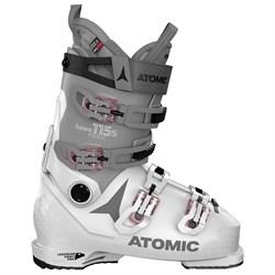 Atomic Hawx Prime 115 S W Ski Boots - Women's 2021