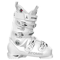Atomic Hawx Prime 95 W Ski Boots - Women's 2021 - Used