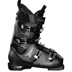 Atomic Hawx Prime 85 W Ski Boots - Women's 2021
