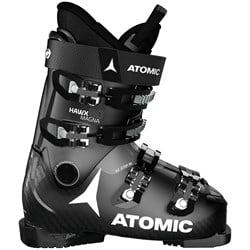 Atomic Hawx Magna 80 Ski Boots 2022