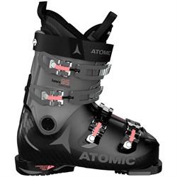Atomic Hawx Magna 95 S W Ski Boots - Women's 2021