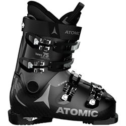 Atomic Hawx Magna 75 W Ski Boots - Women's 2022