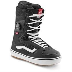 Vans Invado OG Snowboard Boots 2021