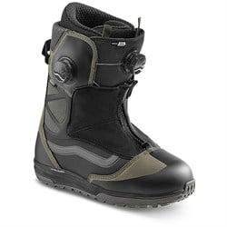 Vans Verse Snowboard Boots 2021