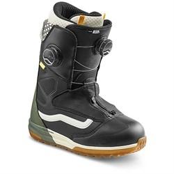 Vans Viaje Snowboard Boots - Women's 2021