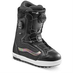 Vans Encore Pro Snowboard Boots - Women's 2021